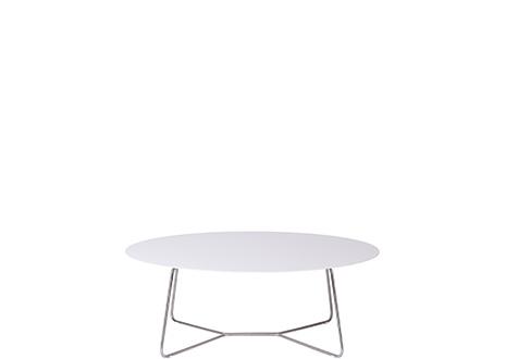 Product Image Slim Lounge 110