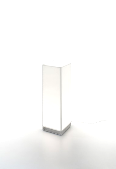 Product Image Florida Floor Lamp