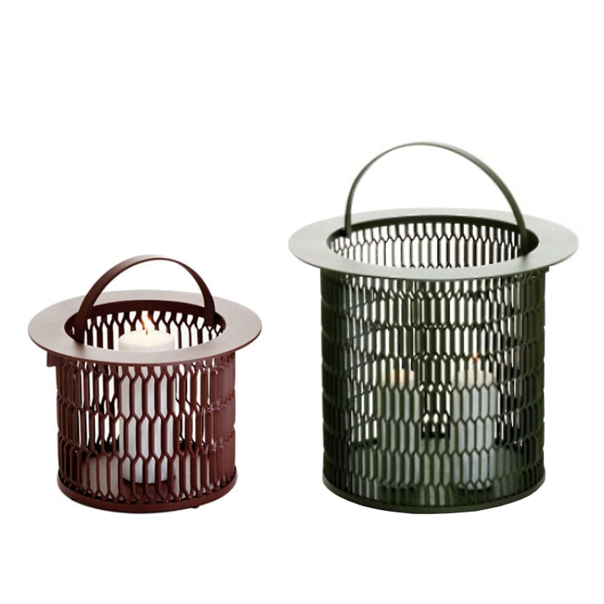 Product Image Objects Candleholder