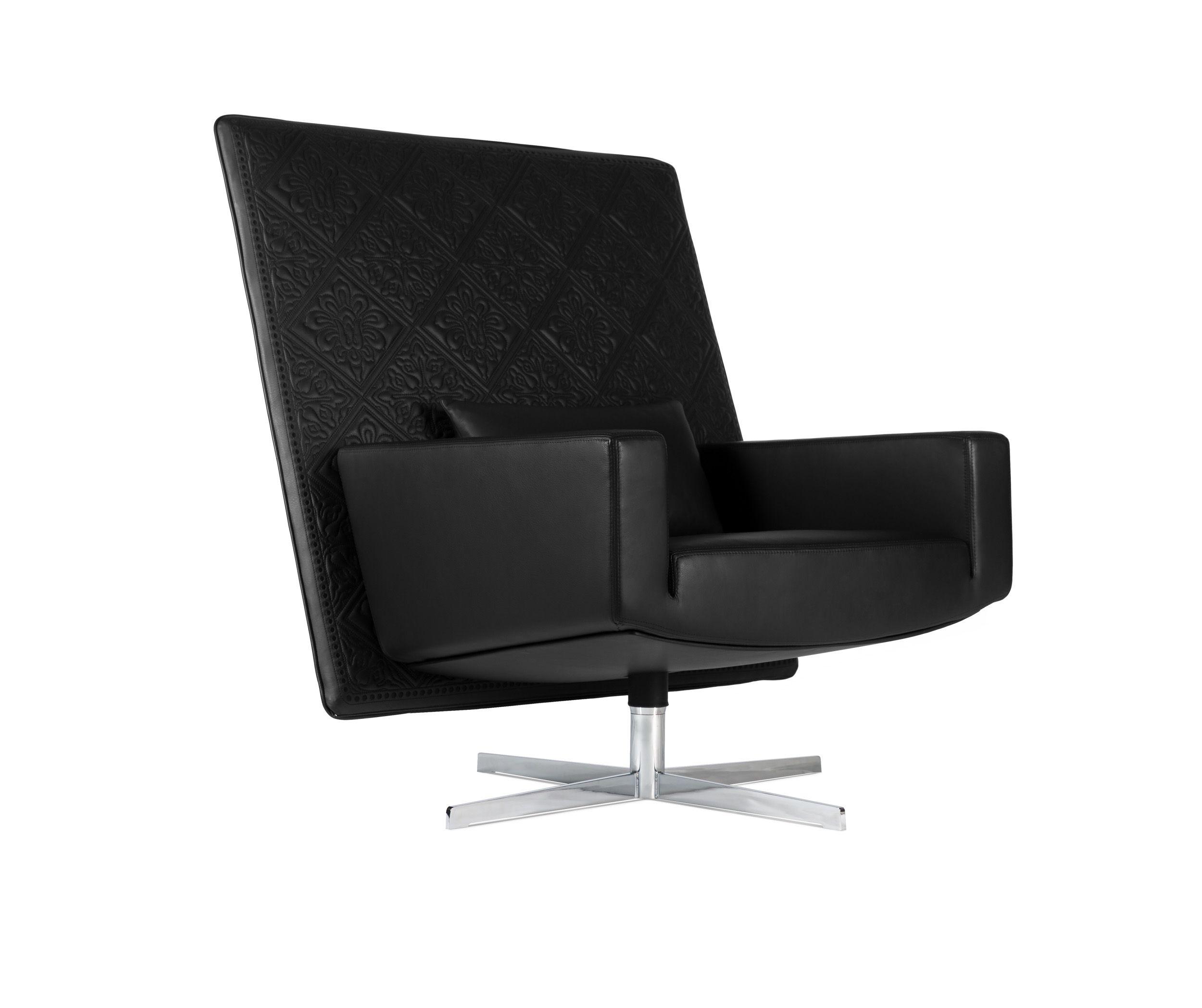 Product Image Jackson Chair