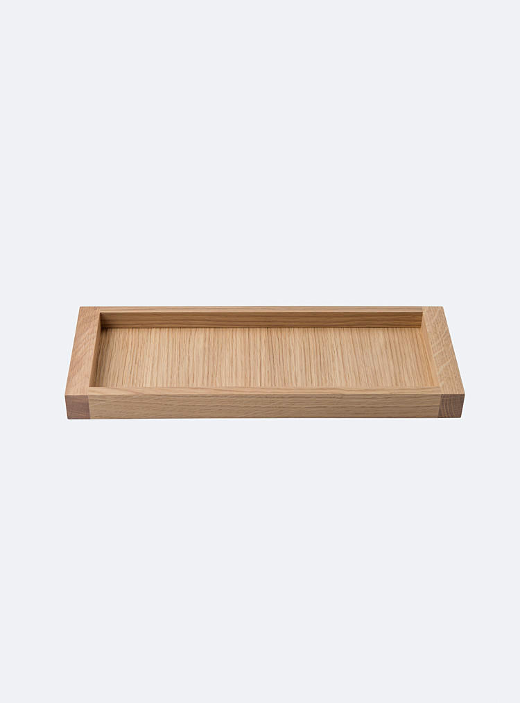 Product Image Krobo Tray Small