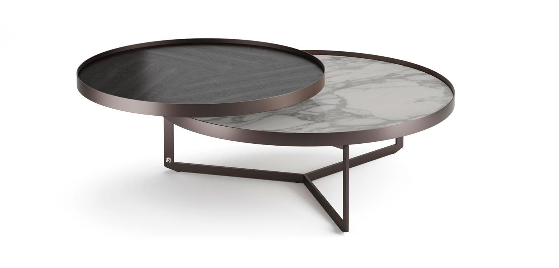 Product Image Nebra Coffee Table