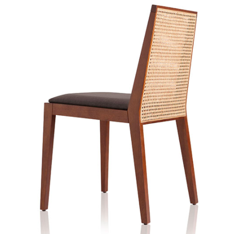 Product Image 110 Chair