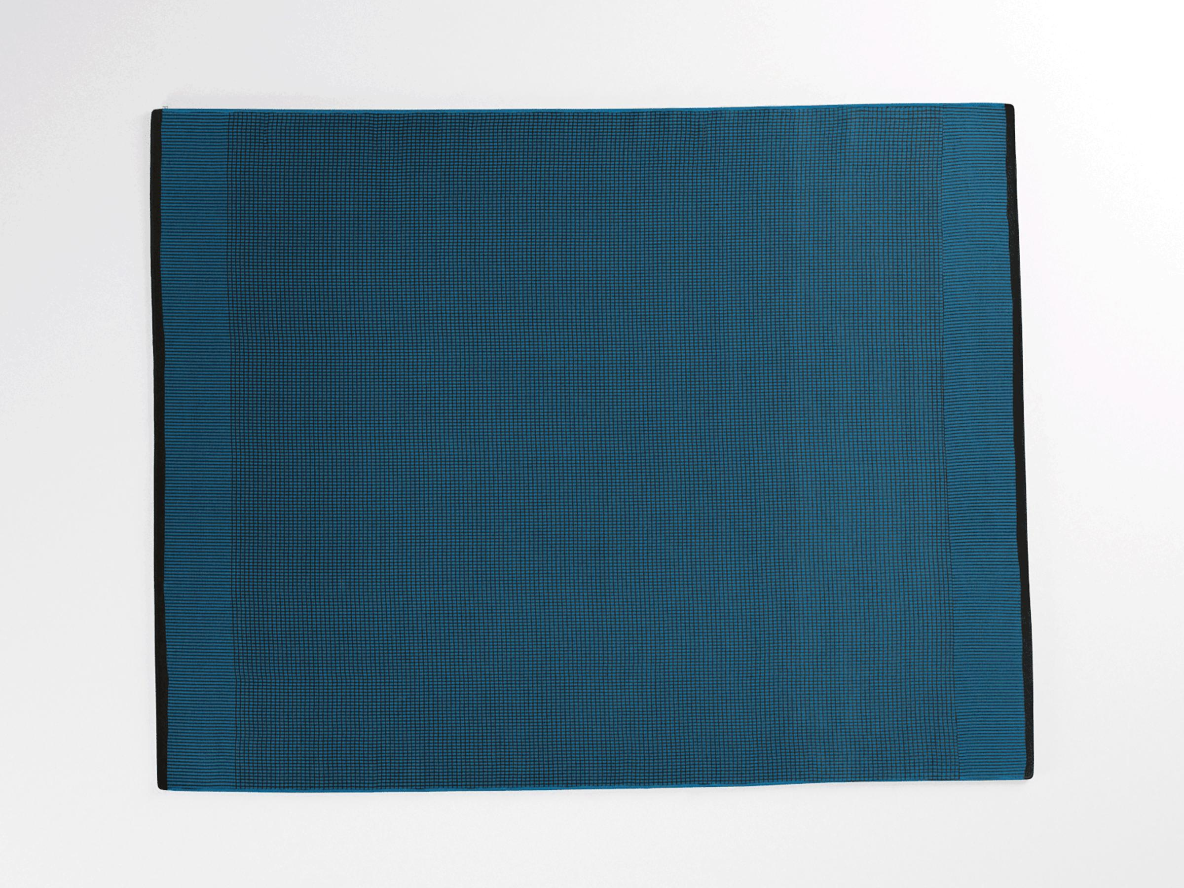 Product Image Rug 3 x 4 511b Outdoor