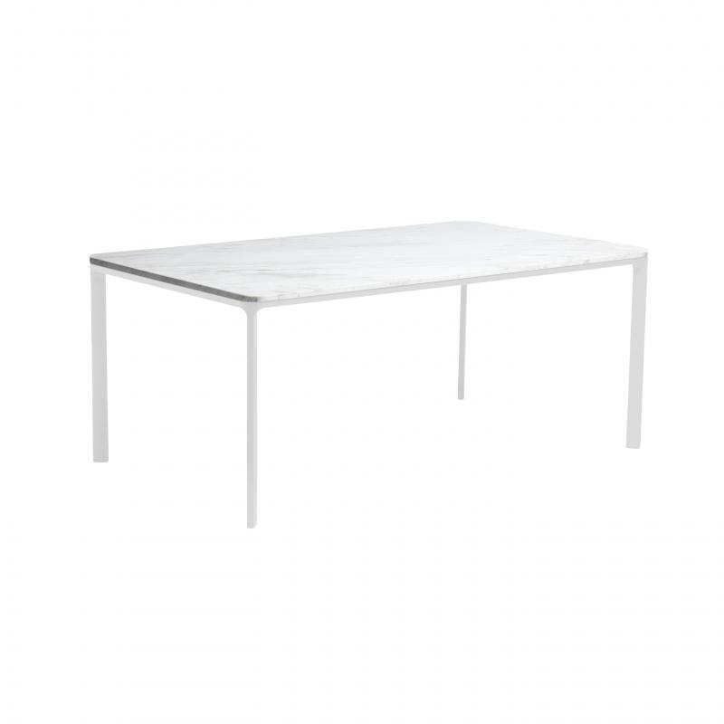 Park Life Dining Table 160    ·