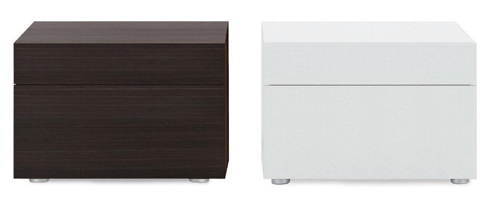 Product Image Abbinabili Side Table