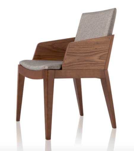 Product Image 128 Chair