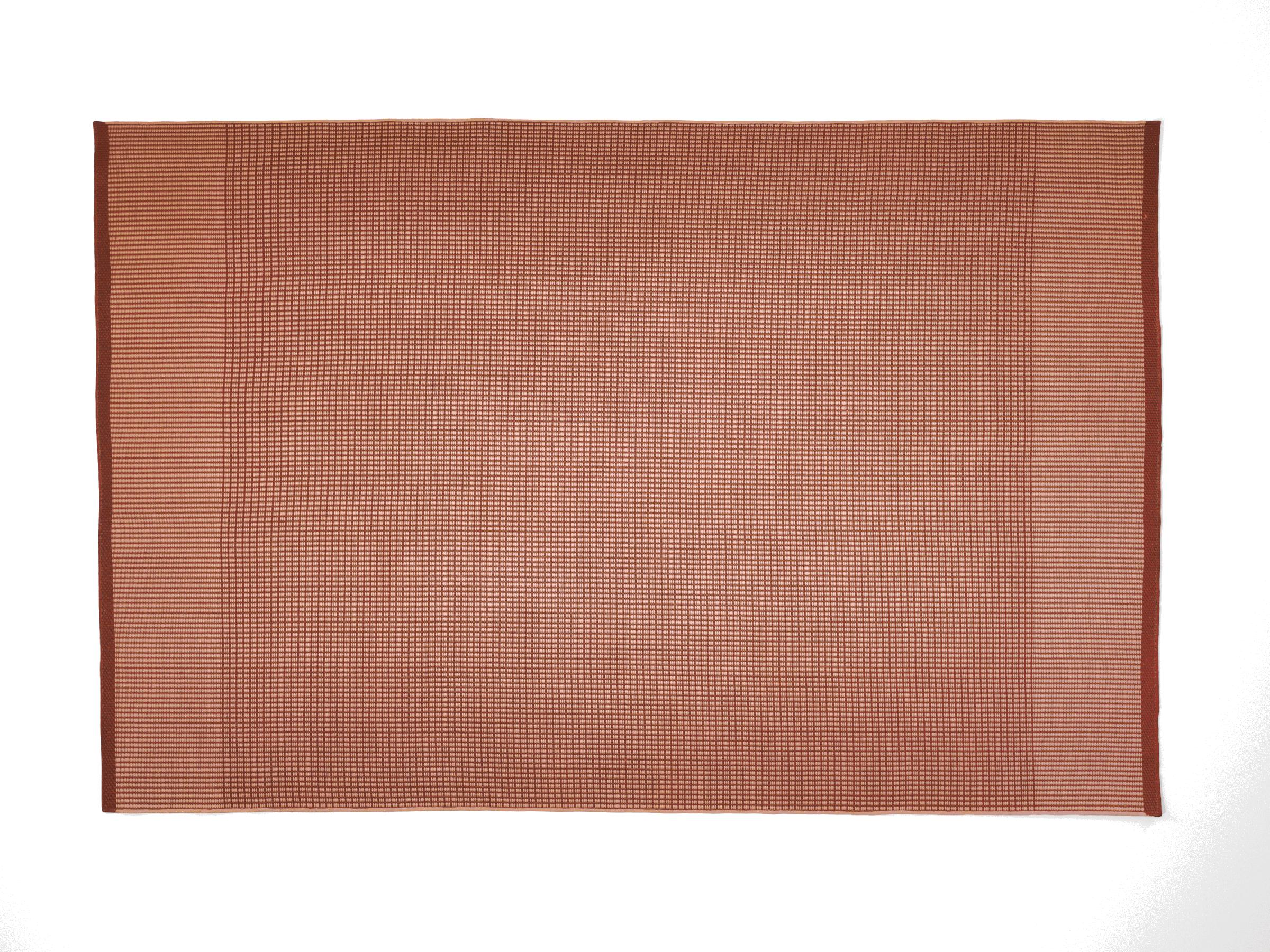 Product Image Rug 2 x 3 501b Outdoor