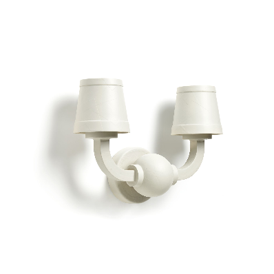 Product Image Paper Wall Lamp