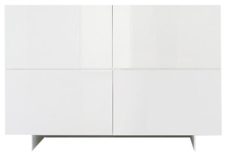 Product Image Uni Cabinet