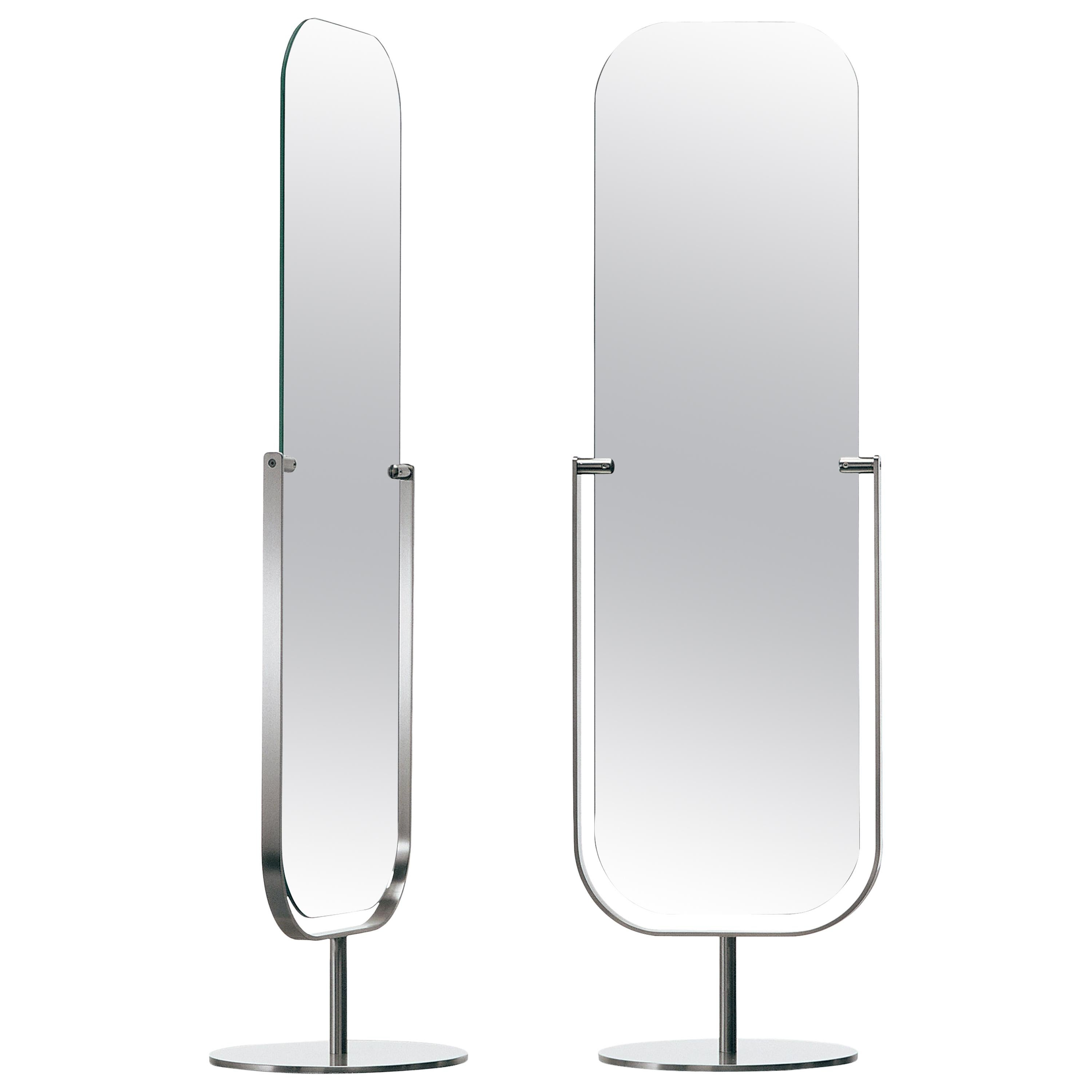 Product Image Mirror