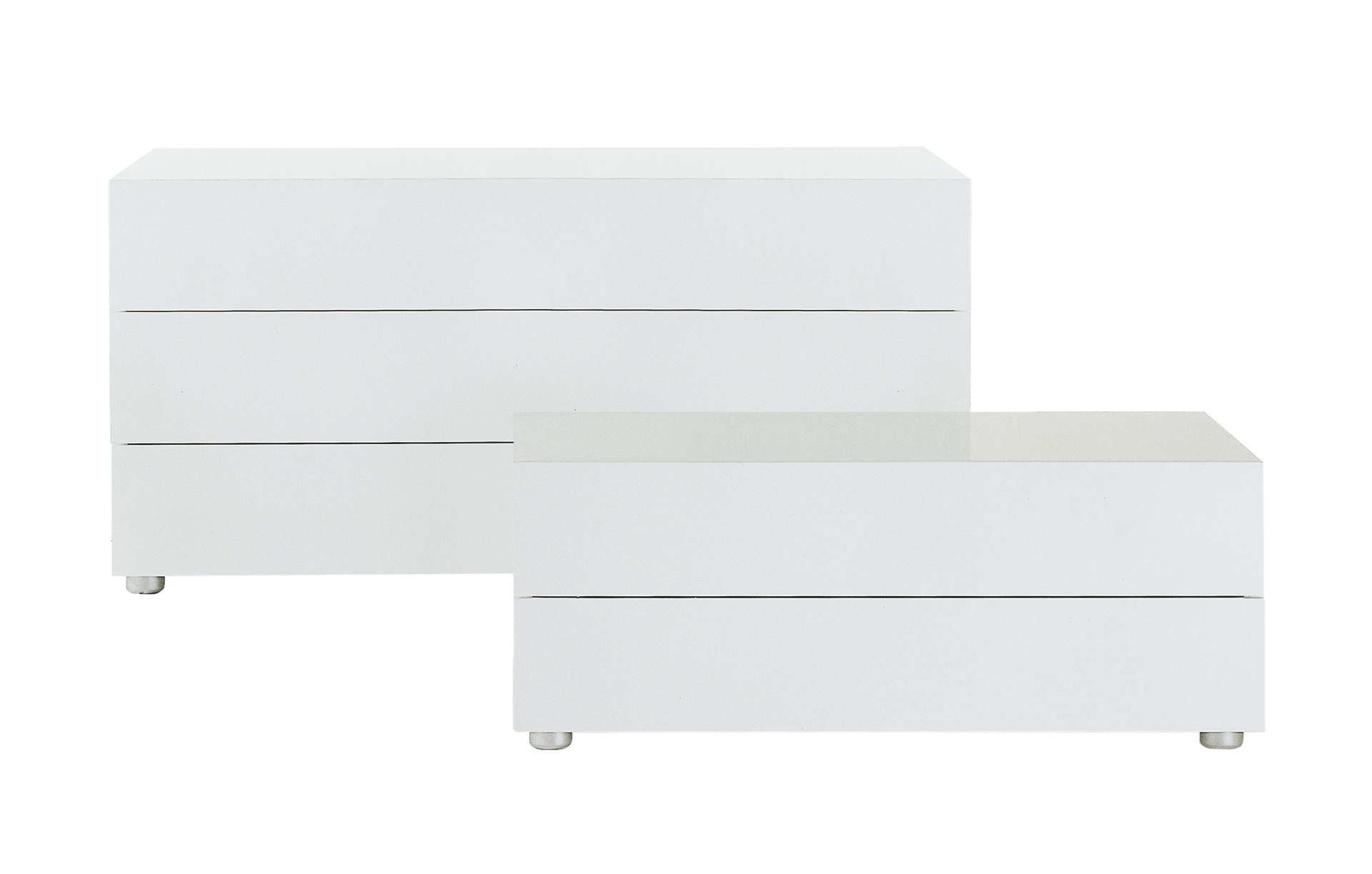 Product Image Dream Chest of Drawers