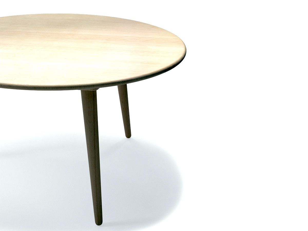 Product Image CH 008 Coffee Table