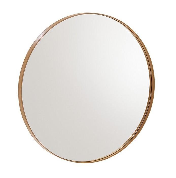 Product Image Circle Mirror