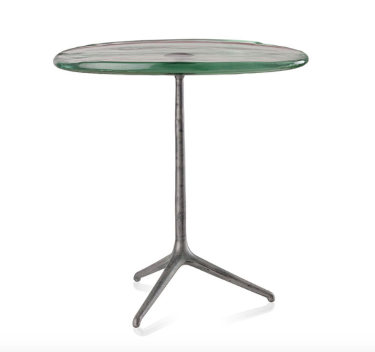 Product Image Jazz Side Table 2