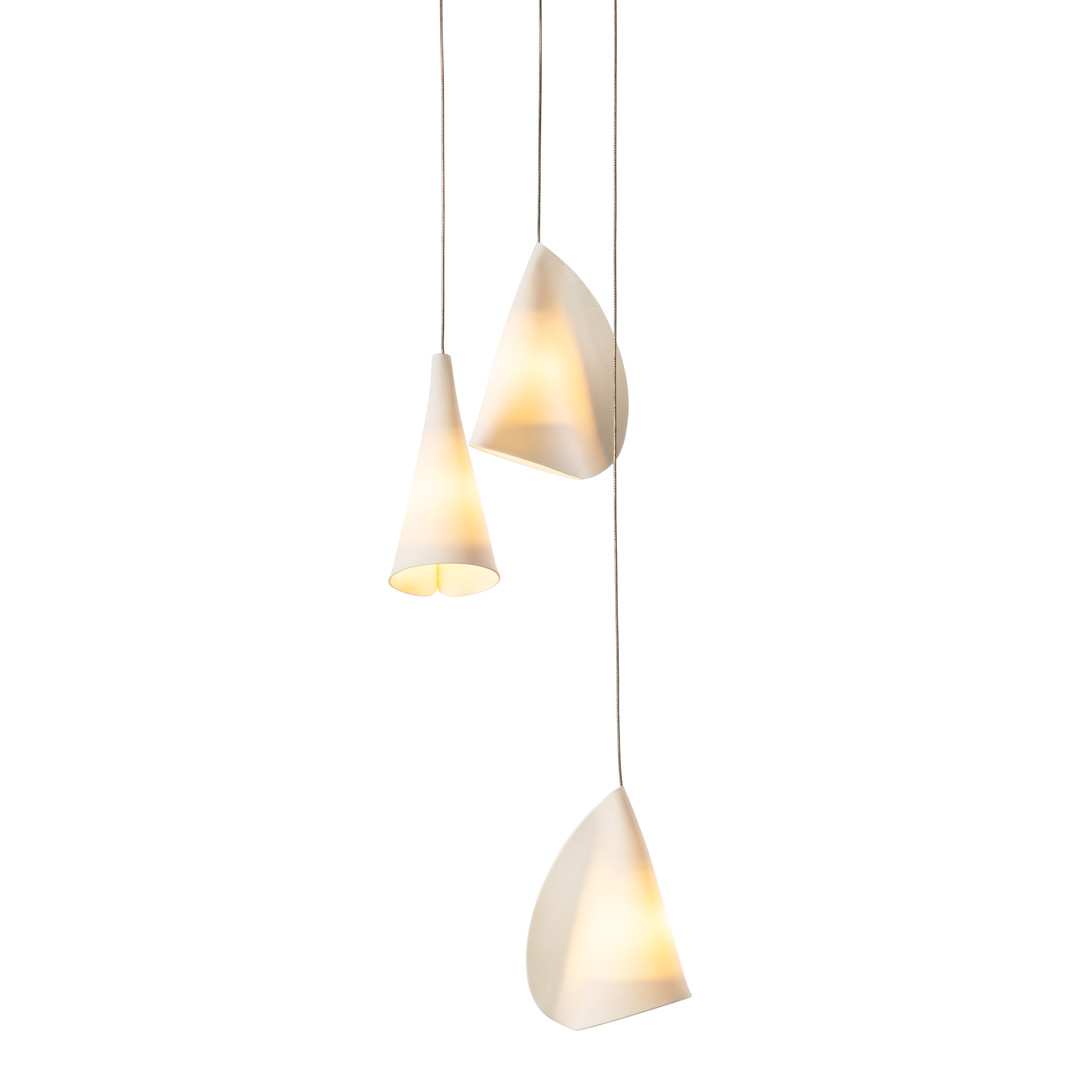 Product Image 21.3 Suspended