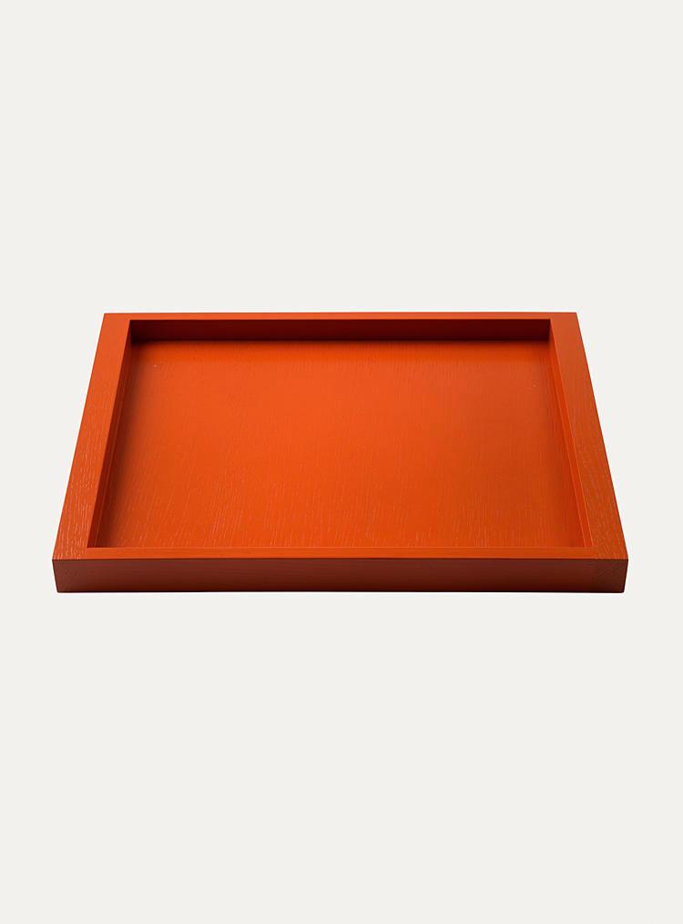 Product Image Krobo Tray Large