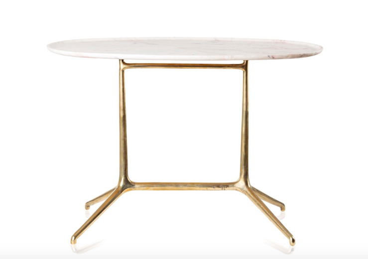 Product Image Jazz Side Table 3