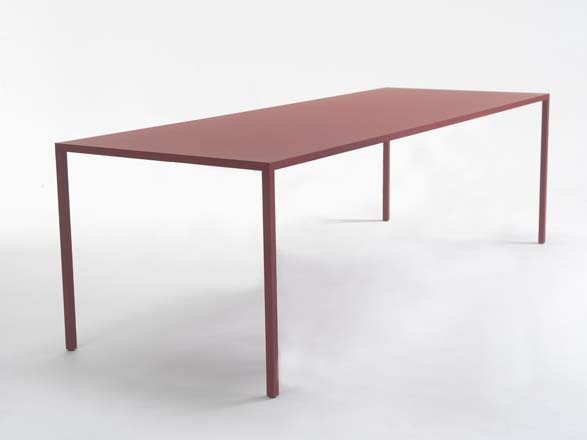 Product Image Slim Table