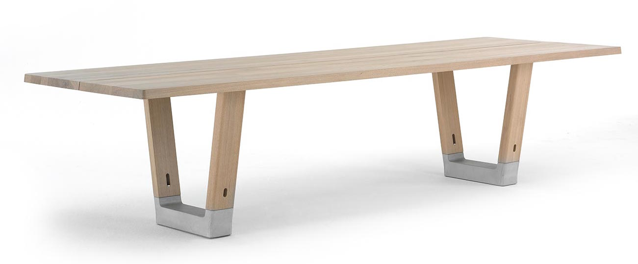 Product Image Base Table