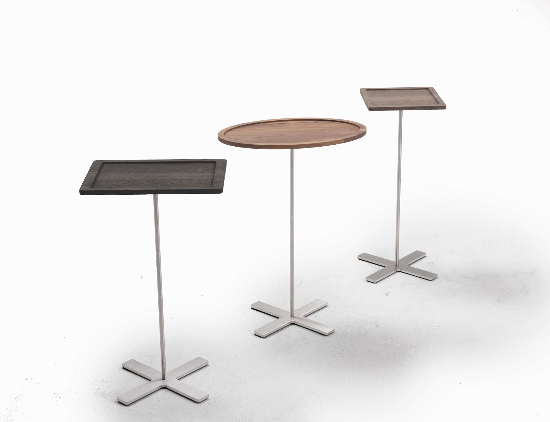 Product Image Standby Tables