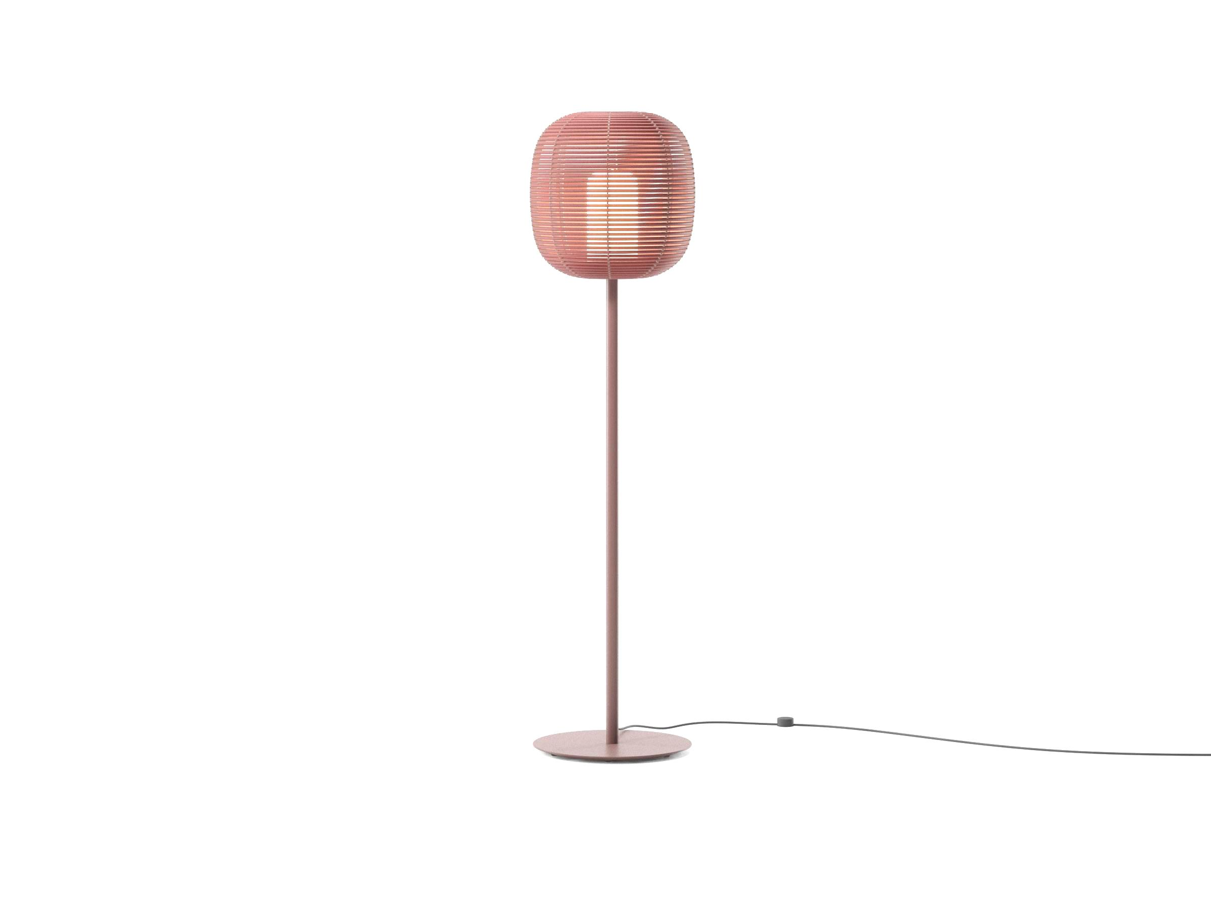 Product Image Bela Tall Floor Lamp