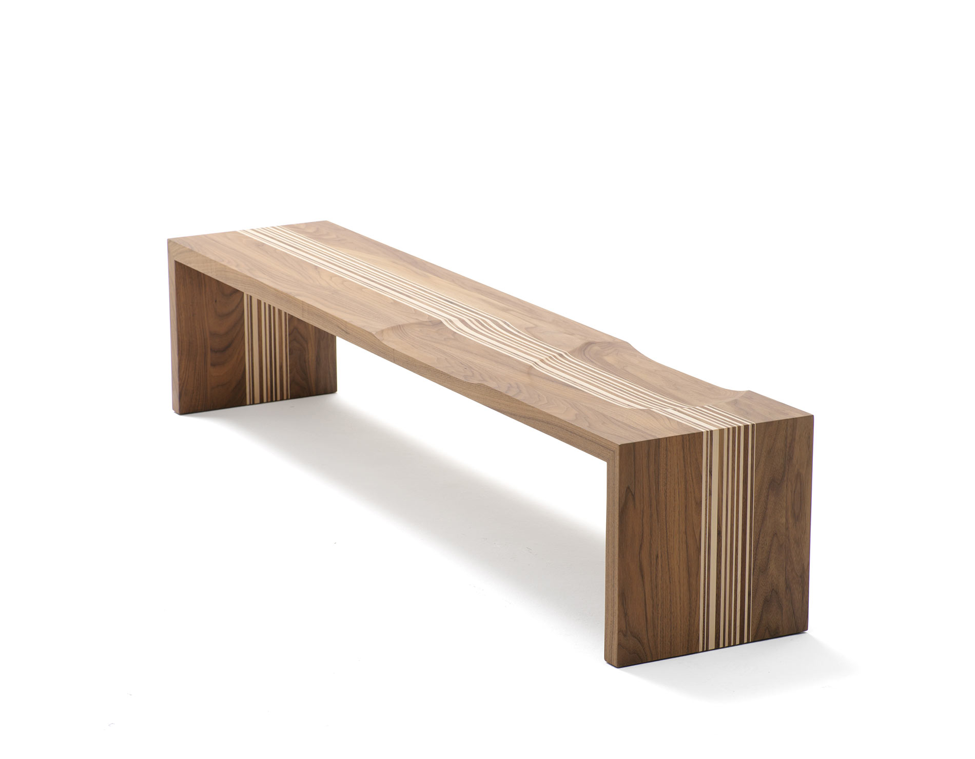 Product Image Code Bench