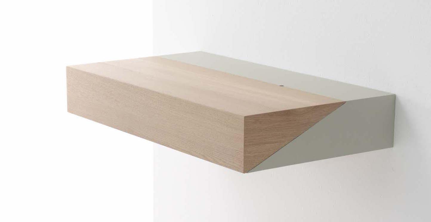 Product Image Deskbox