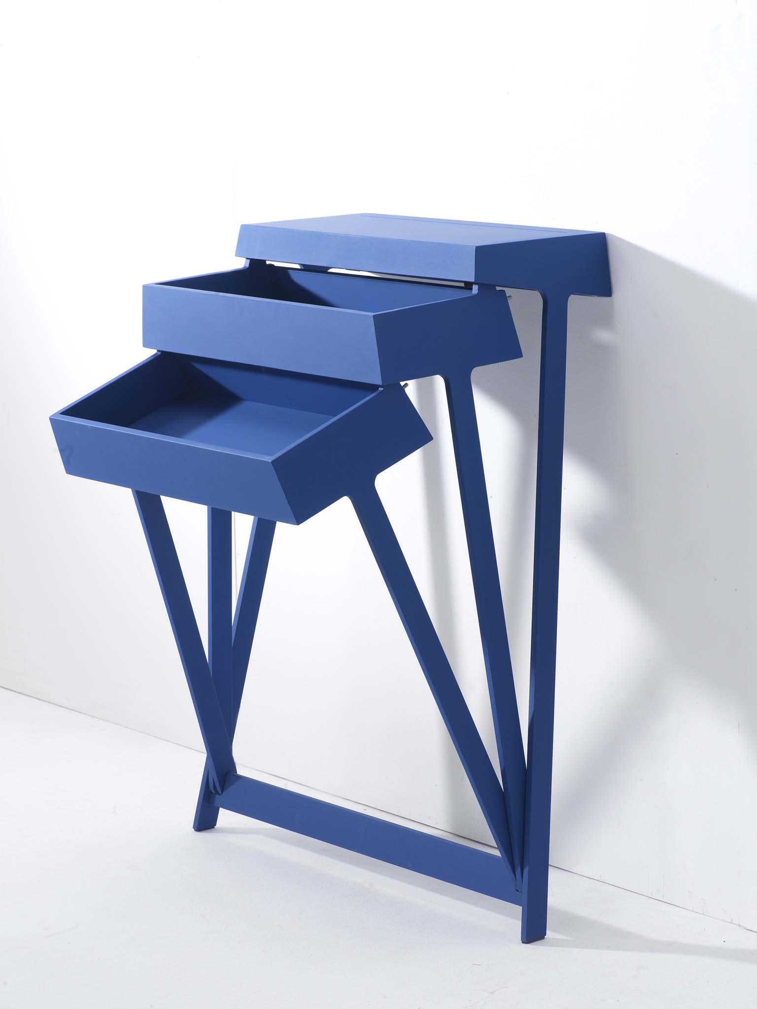 Product Image Pivot Cabinet