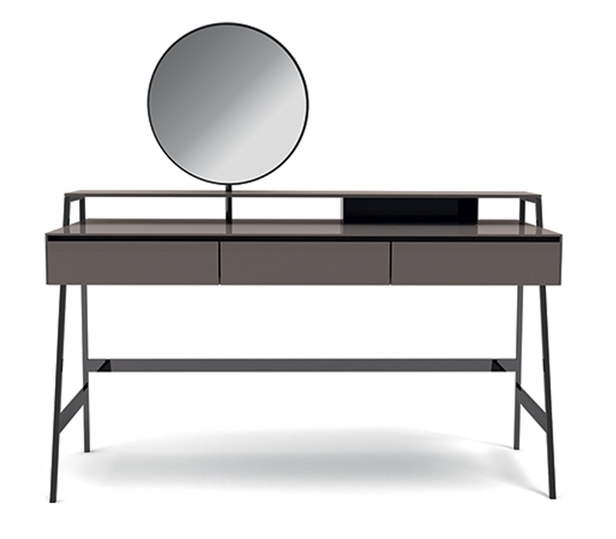 Product Image Venere Writing Desk
