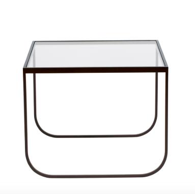Product Image Tati Coffee Table 63.5 High (Square)