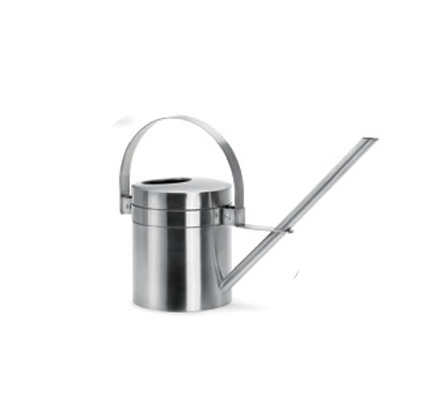 Product Image Aguo Watering Can