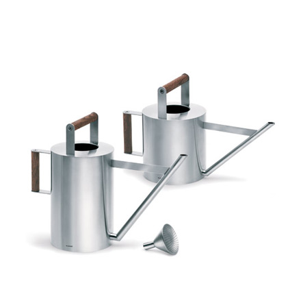 Product Image Verdo Watering Can