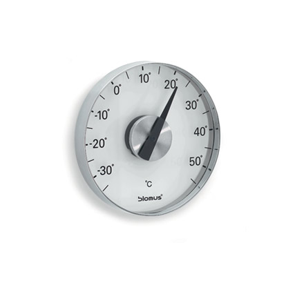 Product Image Grado Wall Thermometer