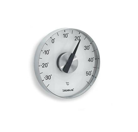 Grado Wall Thermometer·