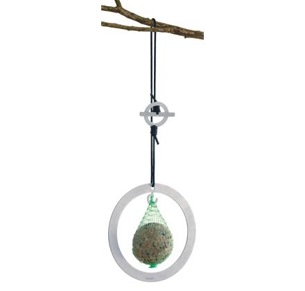 Product Image Pianeta Bird Feeder
