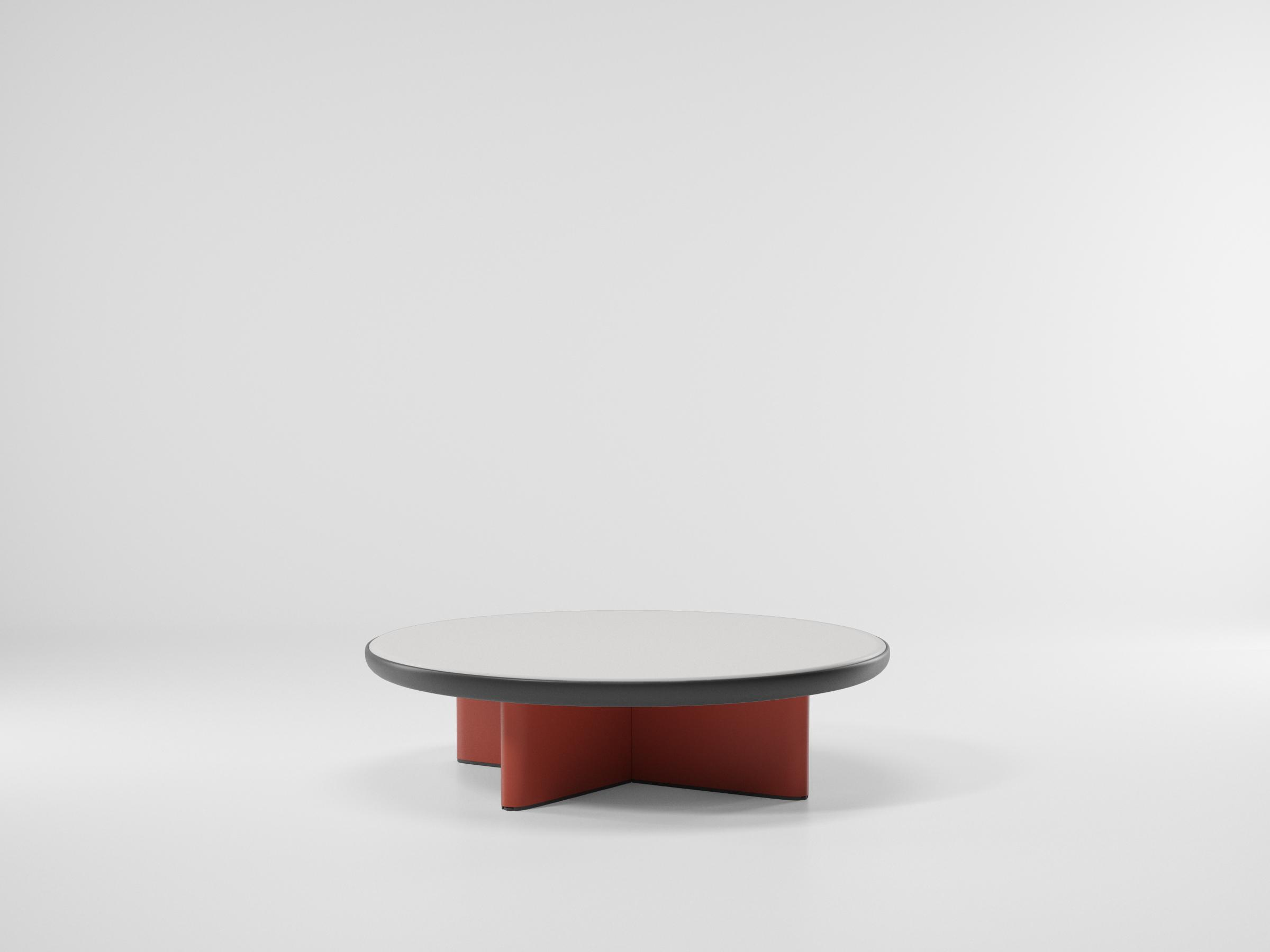 Product Image Cala Centre Table