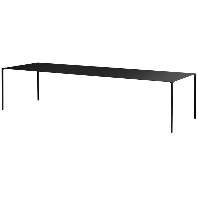 Product Image Surface Table