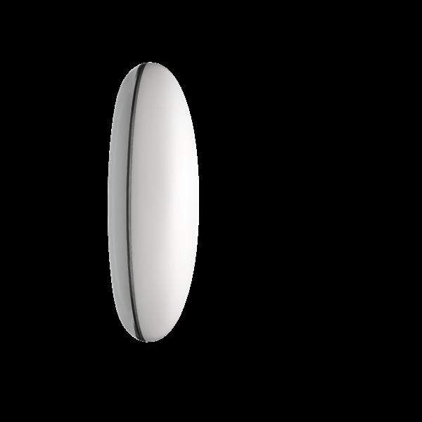 Product Image Silverback Wall
