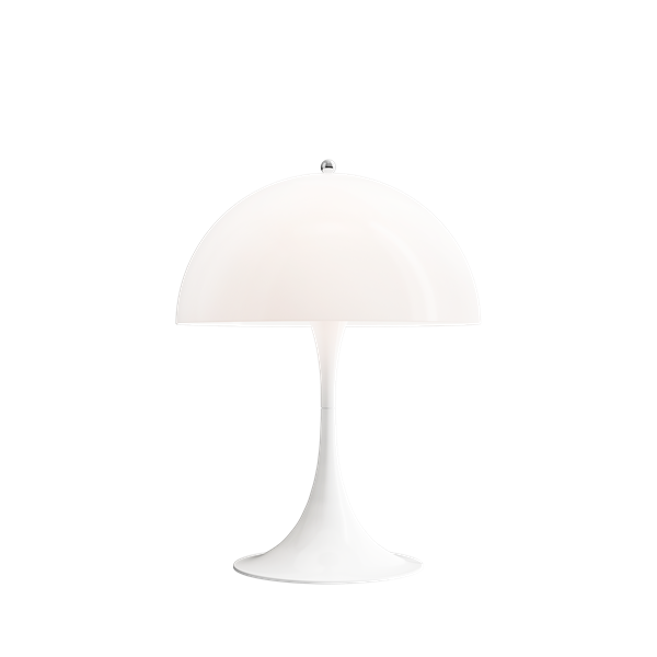 Product Image Panthella Table