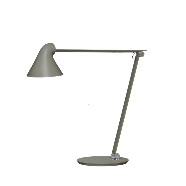 Product Image NJP Table