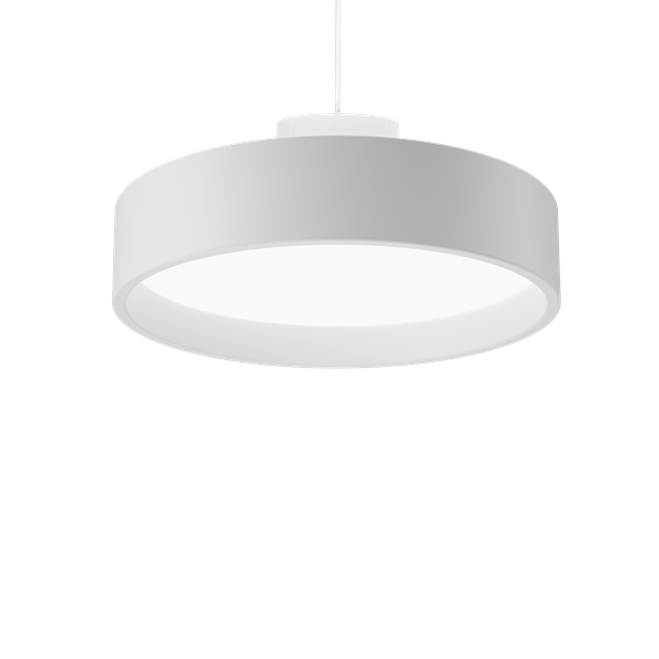 Product Image LP Circle Suspended