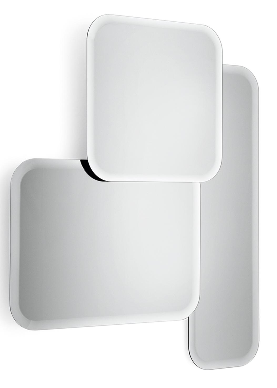Product Image Gemma Mirror