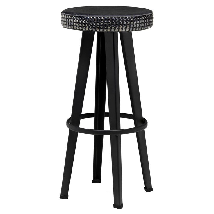 Product Image Bar Stud Stool