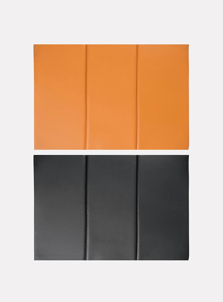 Product Image Krobo Cushion Leather