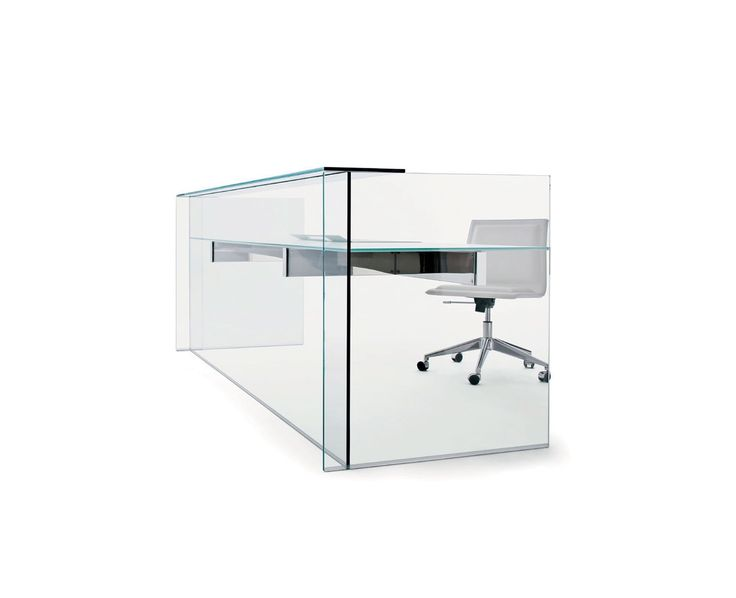 Product Image Air Desk Hall