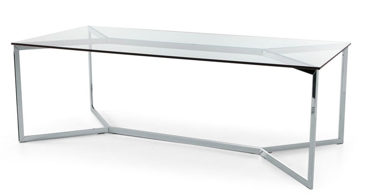 Product Image Carlomagno Dining Table