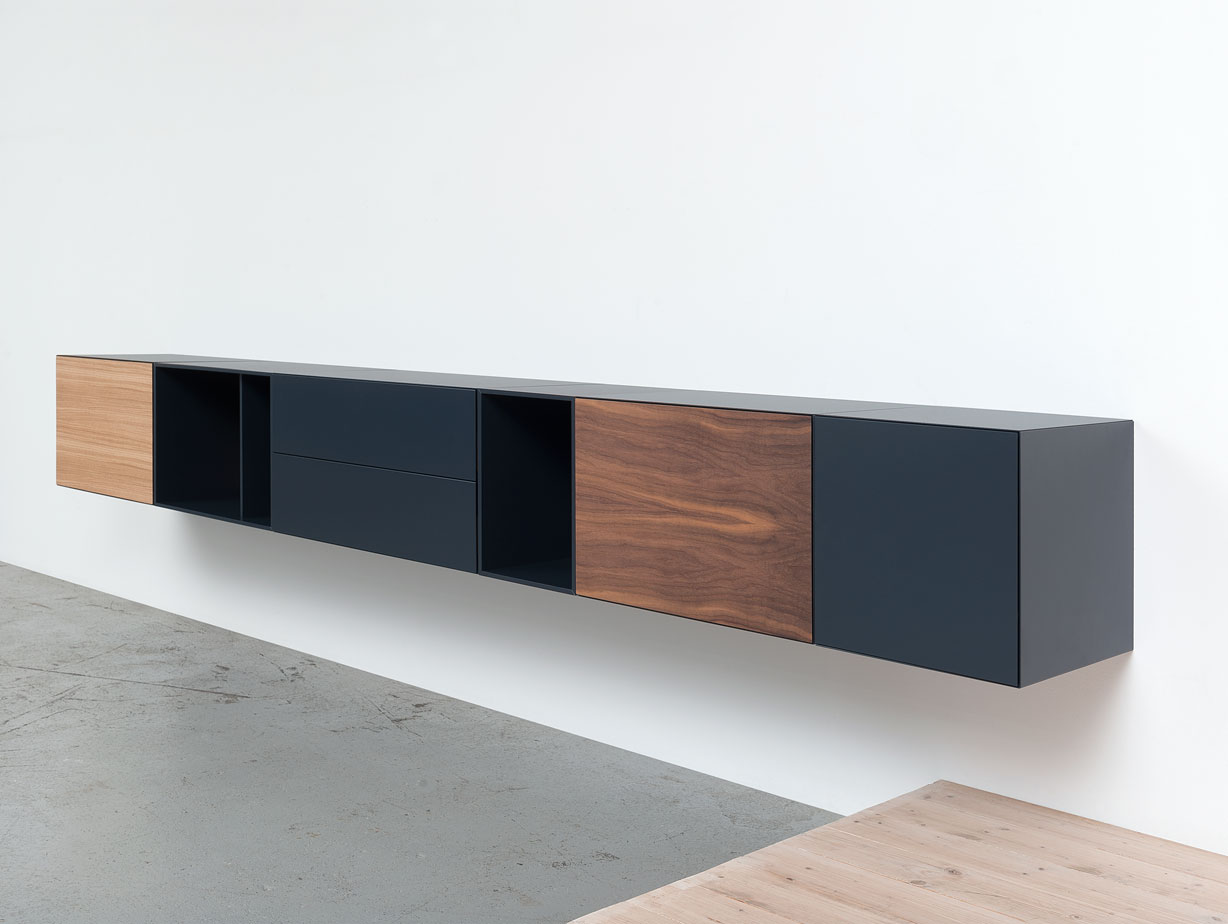 Product Image Vision Sideboard
