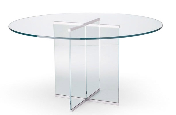 Product Image Eros Table