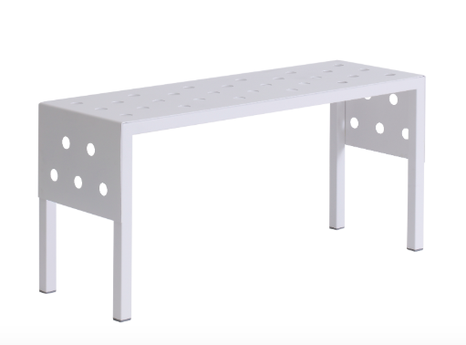Product Image Air Bench
